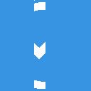 icon flow